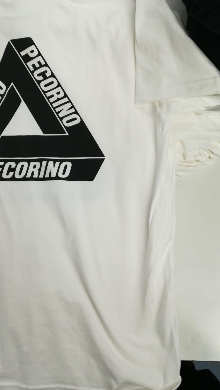 Pecorino T Shirt