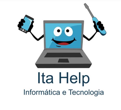 ITA HELP INFORMATICA E TECNOLOGIA