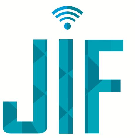 JiF Tecnología