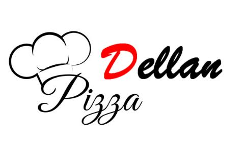 Pizzeria Dellan