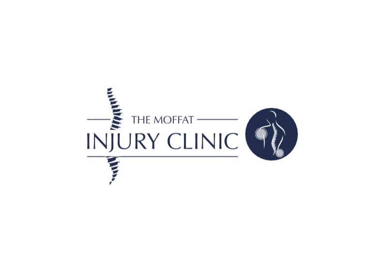 INJURY ANALYSIS, REHABILITATION AND MASSAGE THERAPY LIMITED
