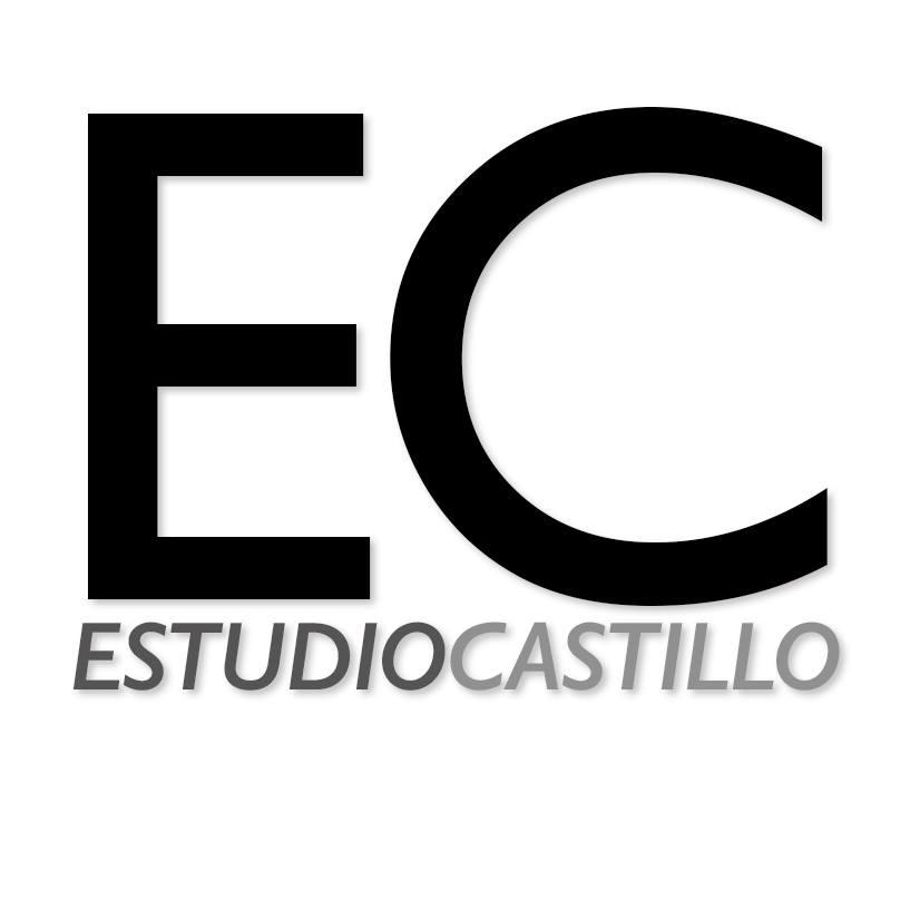 ESTUDIOCASTILLO