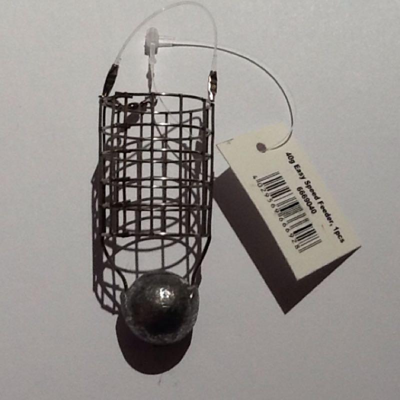 Browning feeder 40g