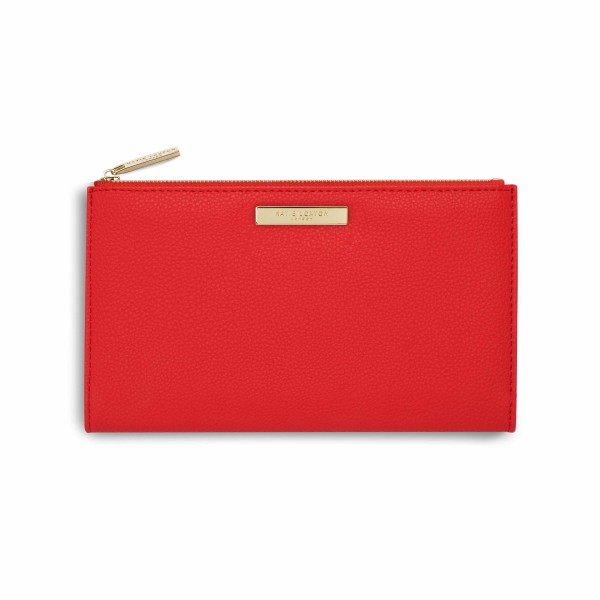 Katie Loxton Alise fold out purse