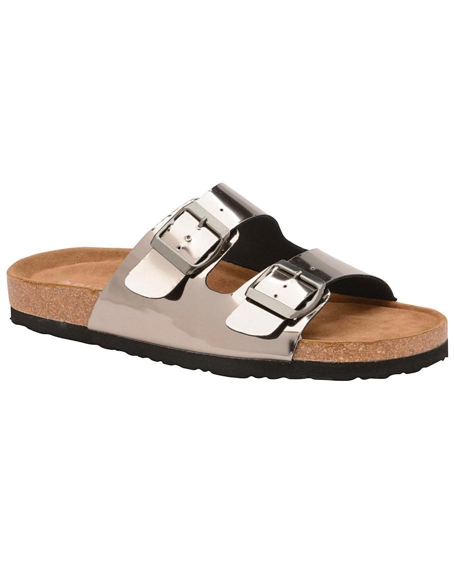 Dunlop Dionne sandal