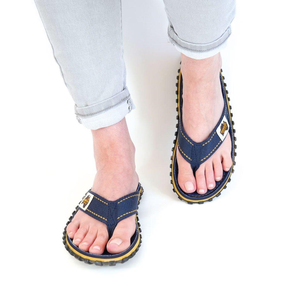 Gumbies Flip Flops choose from 13 designs