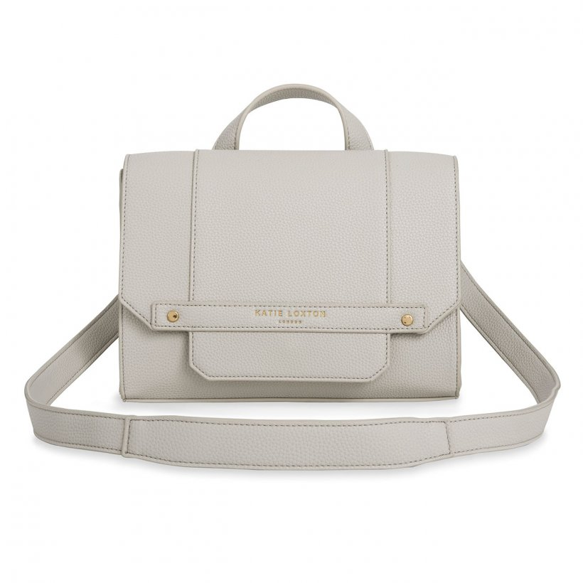 Katie Loxton Mila Back pack