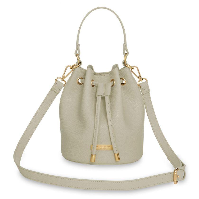 Katie Loxton mini Chloe bag
