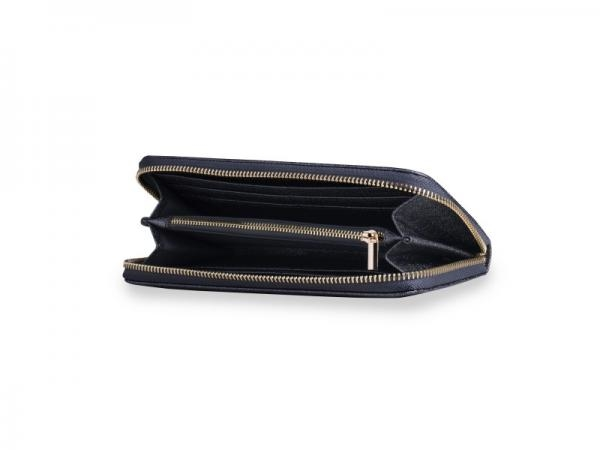 Katie Loxton Alexa shimmer purse