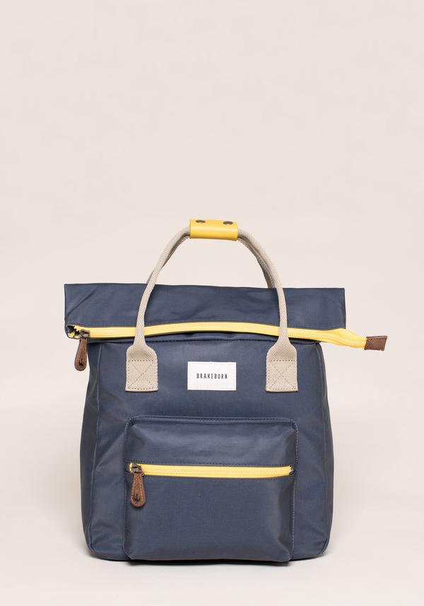 Brakeburn rucksack