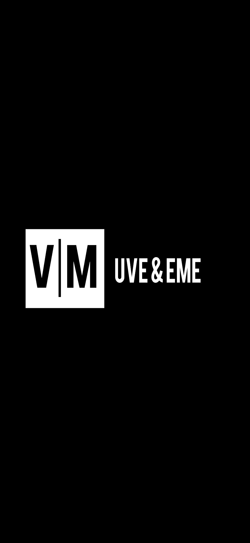 Uve y Eme