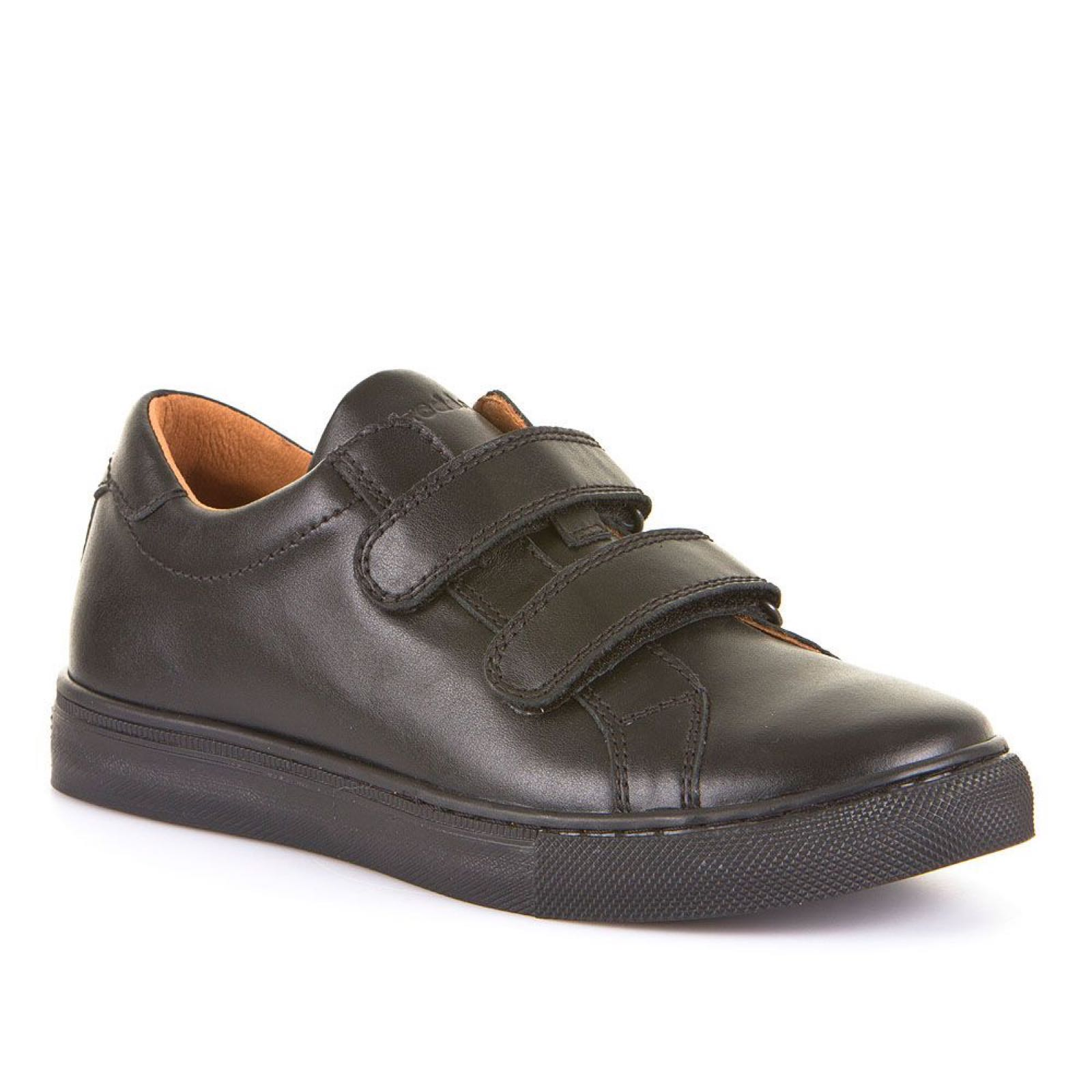 Froddo Children Shoe G4130068