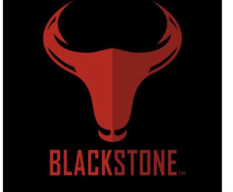 BLACKSTONE CUTLERY LIMITED