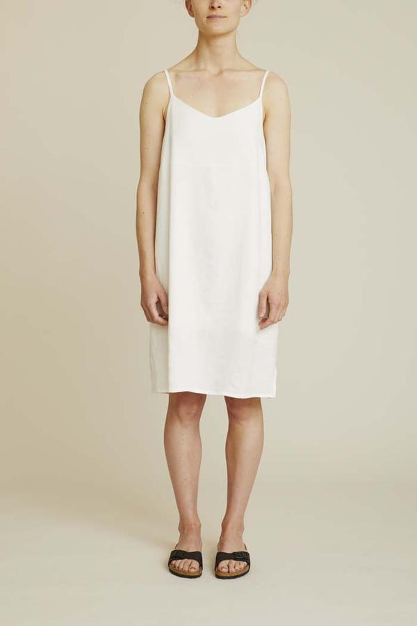 Trine Dress