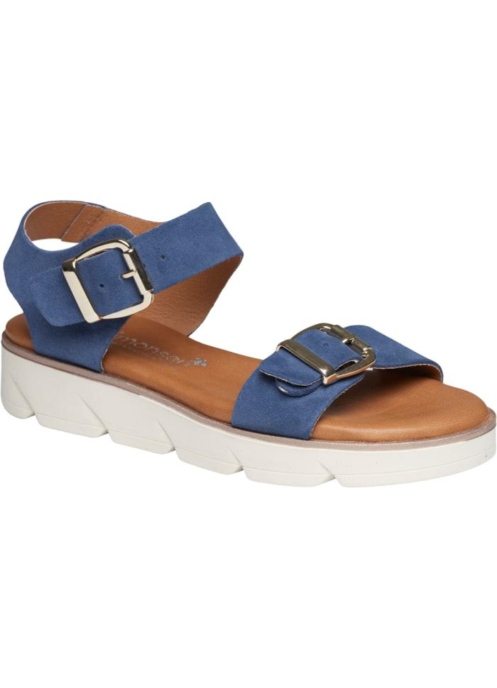 Sandal Vickie
