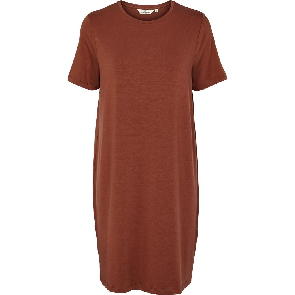 Jolanda Tee Dress