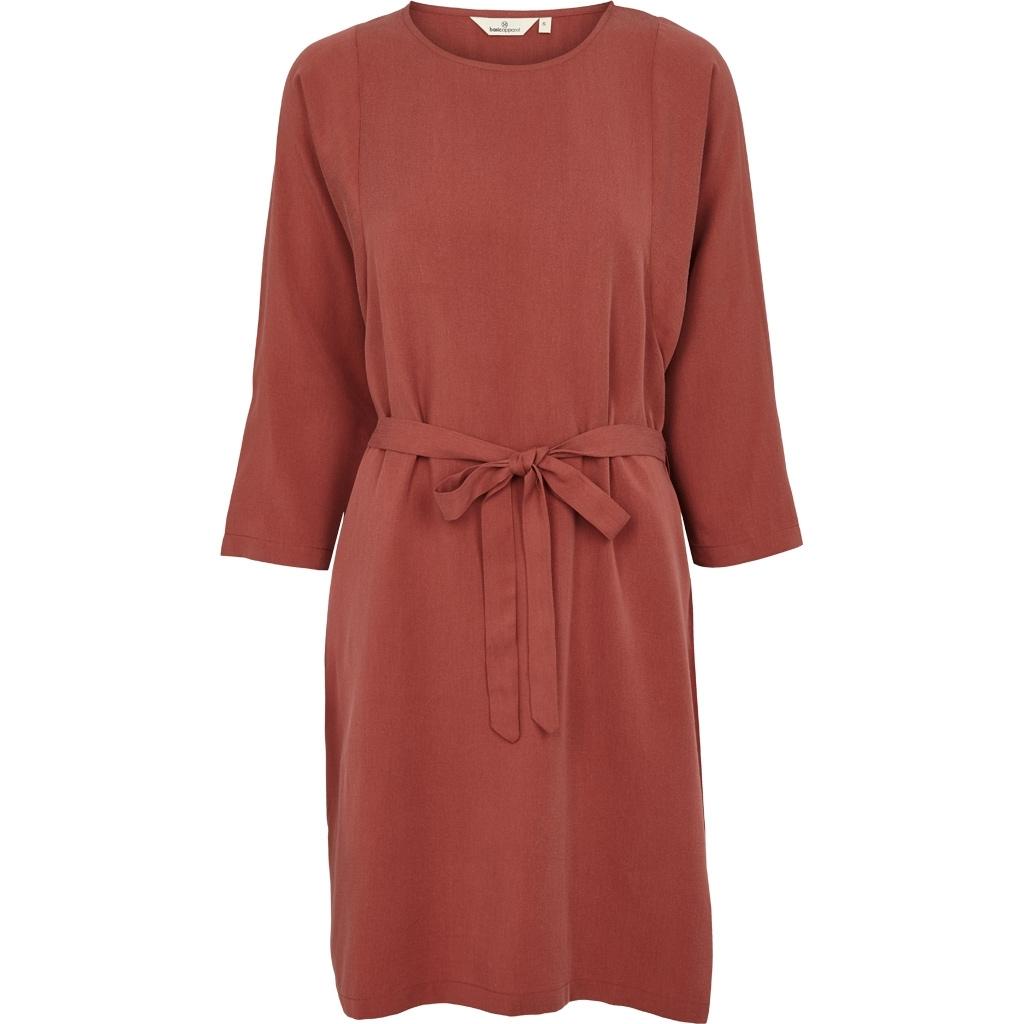 Sanne Dress