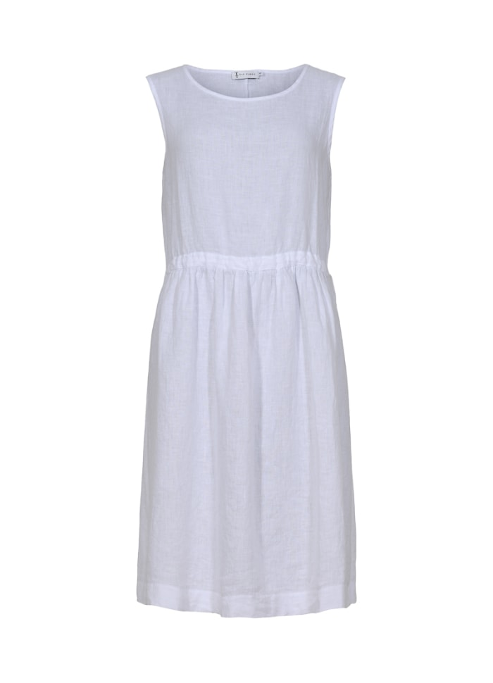 Faliana Dress