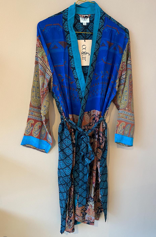 Kimono (kort)