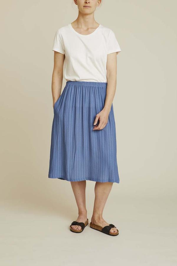 Elly Skirt