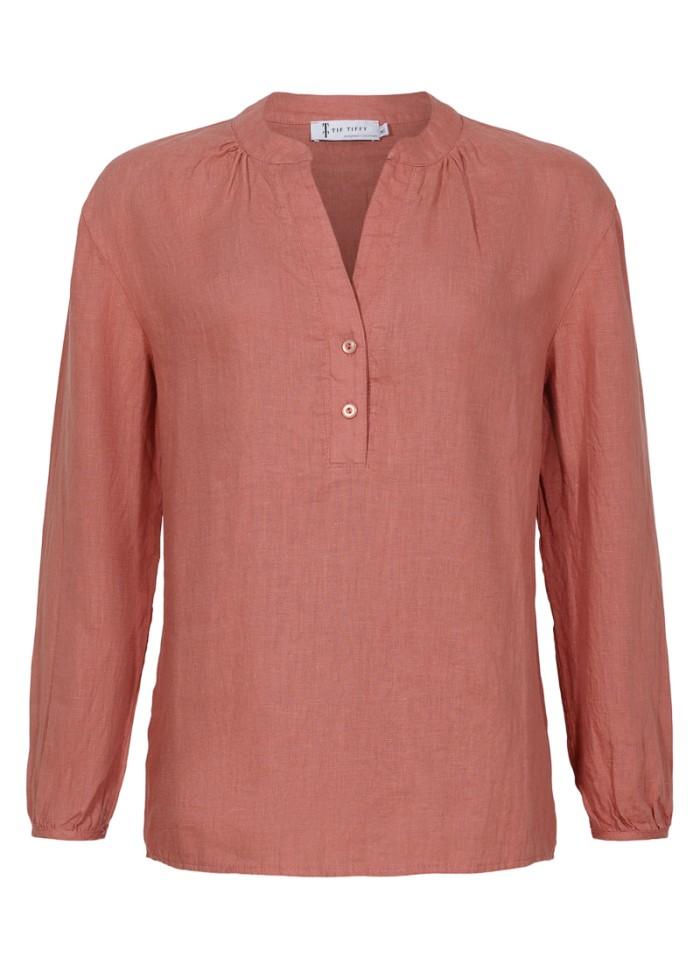 Faliana Shirt