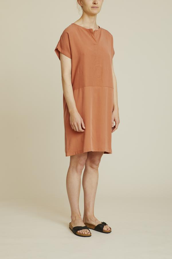 Ines dress