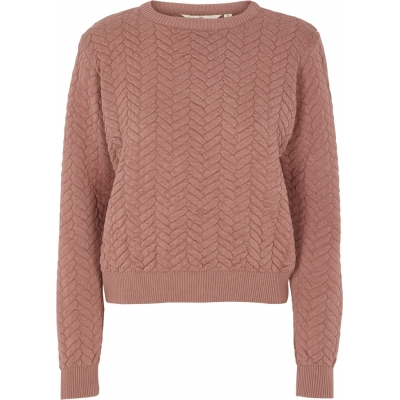 Tilde Sweater