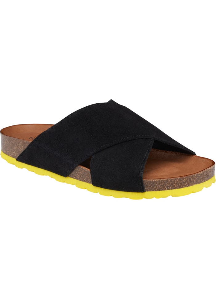 Sandal Annet
