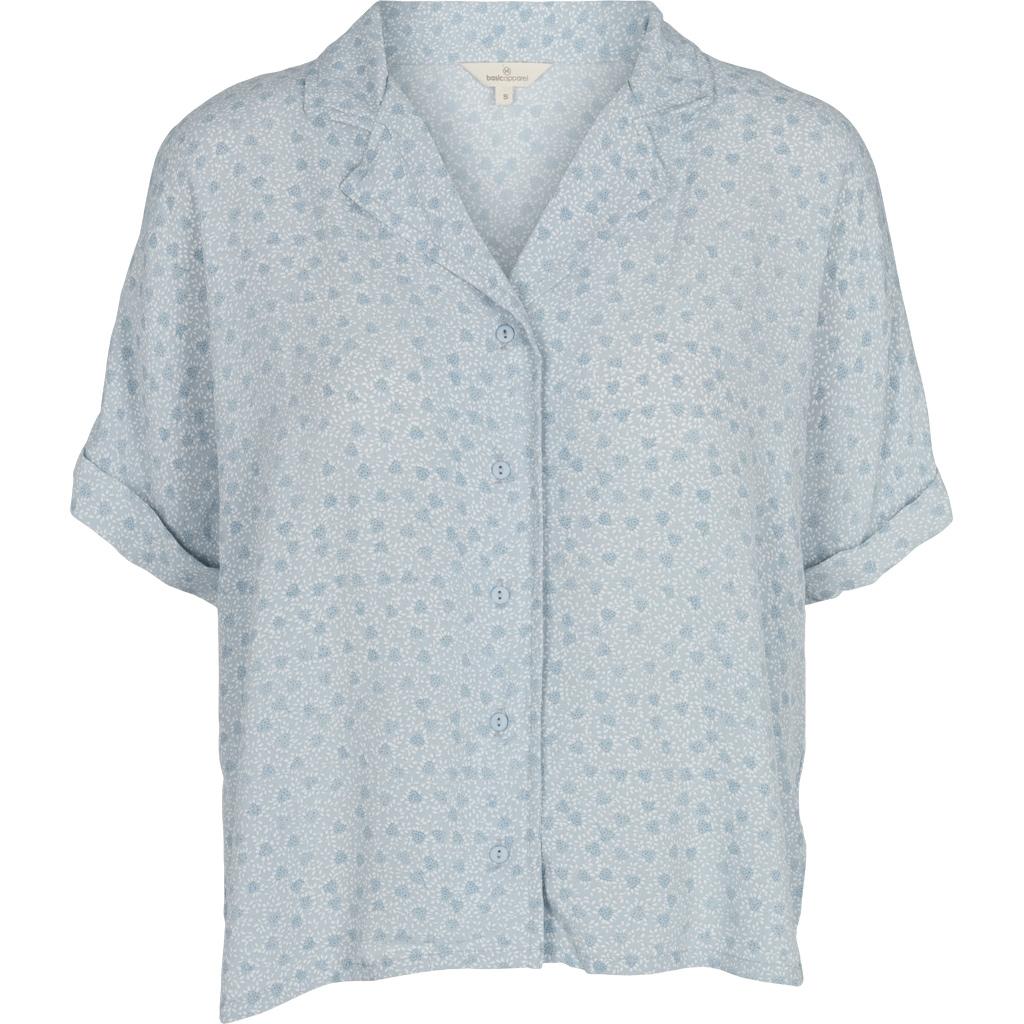 Nella SS Shirt
