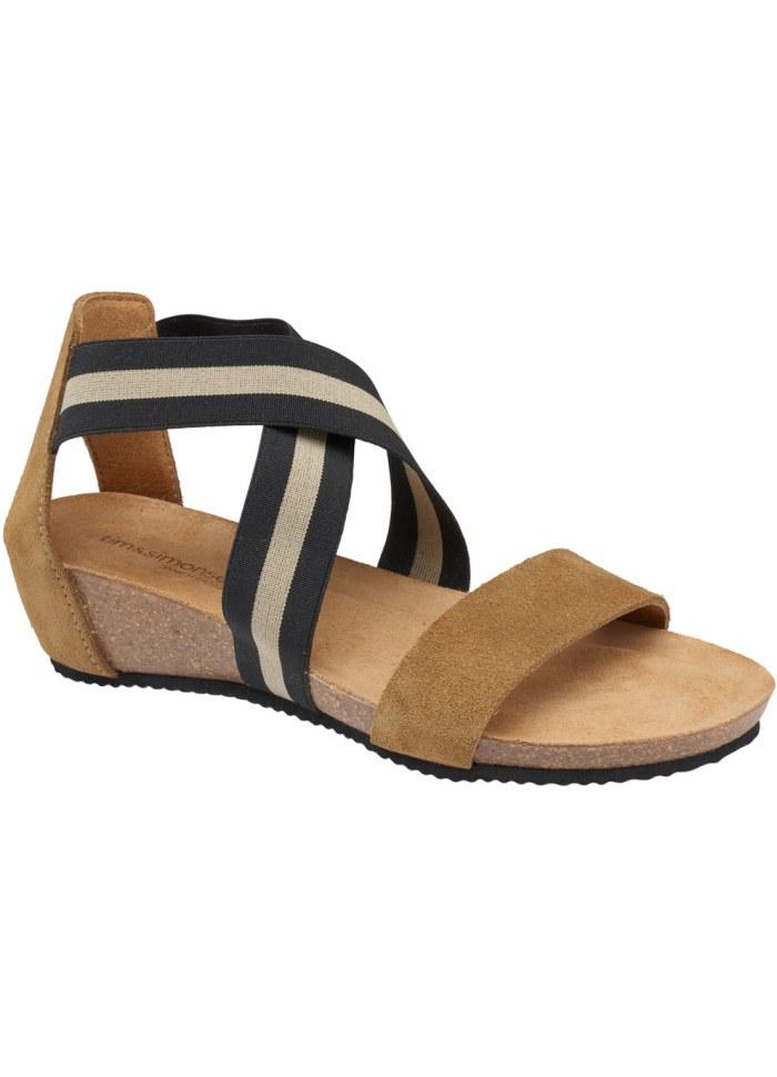 Sandal Marie