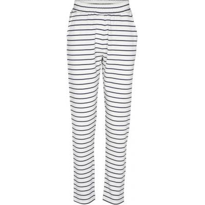 Saga Stripe Pants