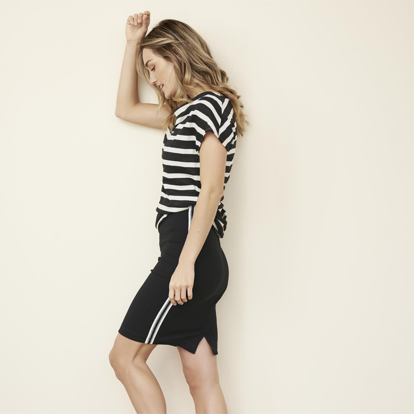 GEORGINA Skirt