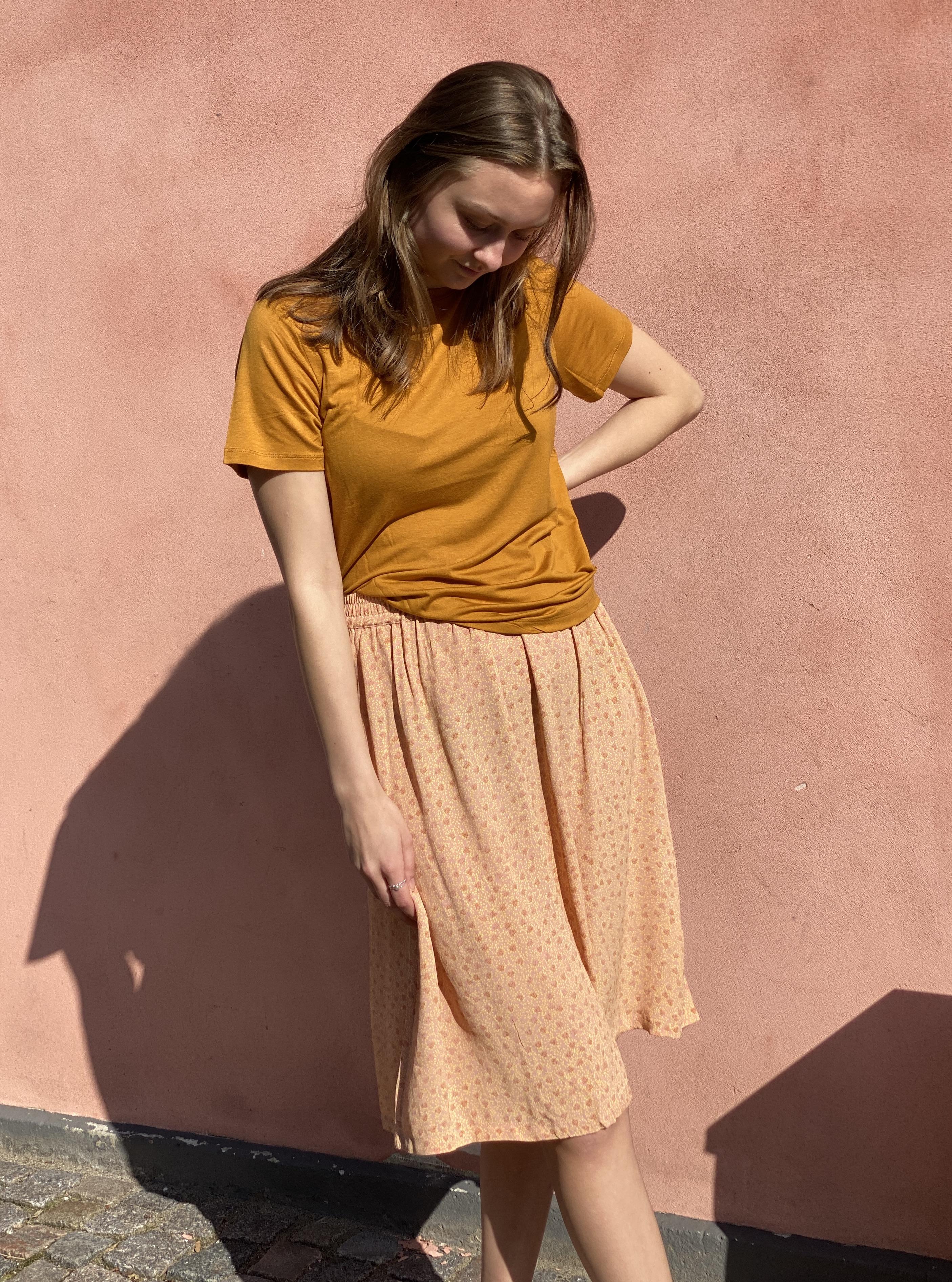Nella Skirt