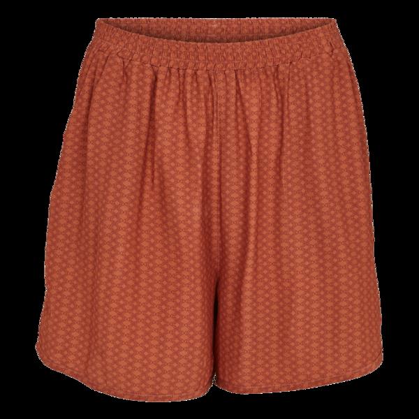 Elly Shorts
