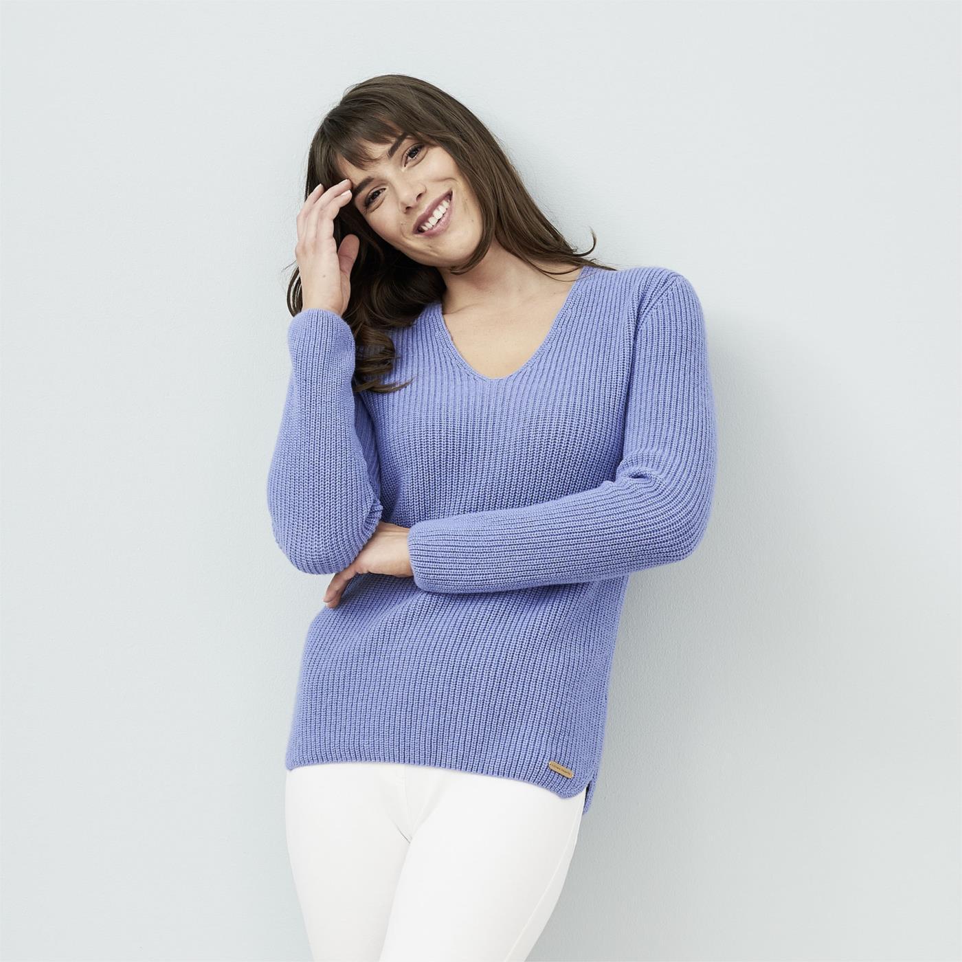 Hortense Sweater