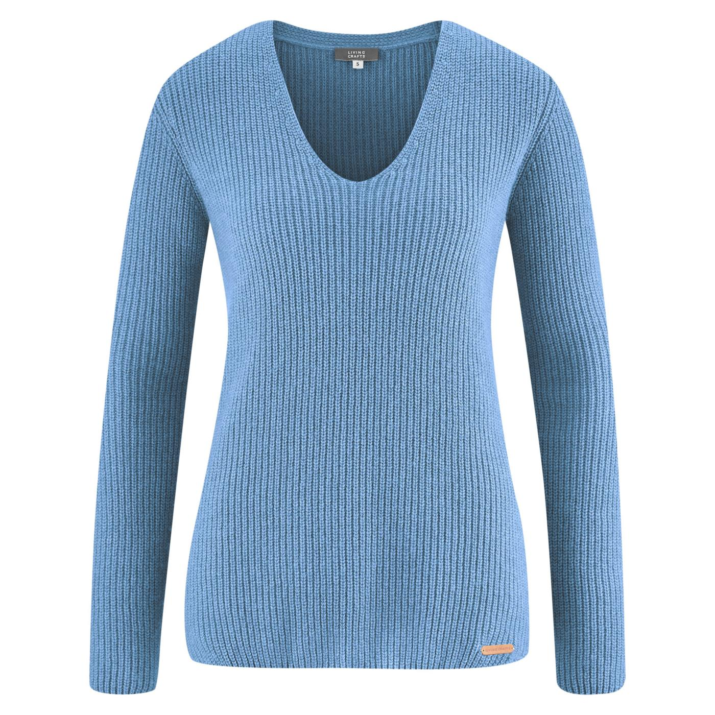 Hortense Sweater