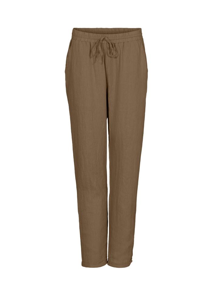 Faliana Pants