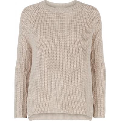 Sweety Sweater