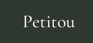 PETITOU LIMITED