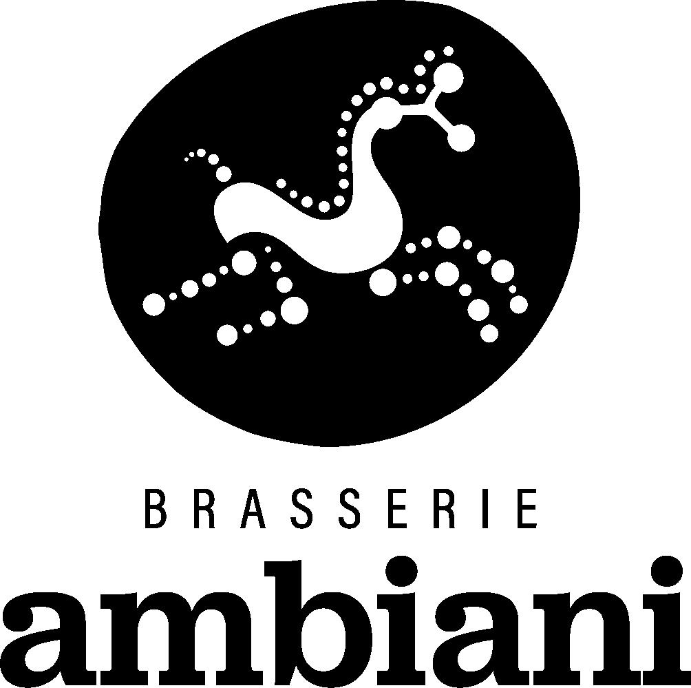 BRASSERIE AMBIANI