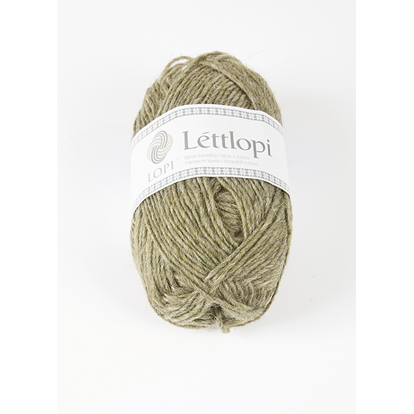 1417 Frostbite, Lettlopi