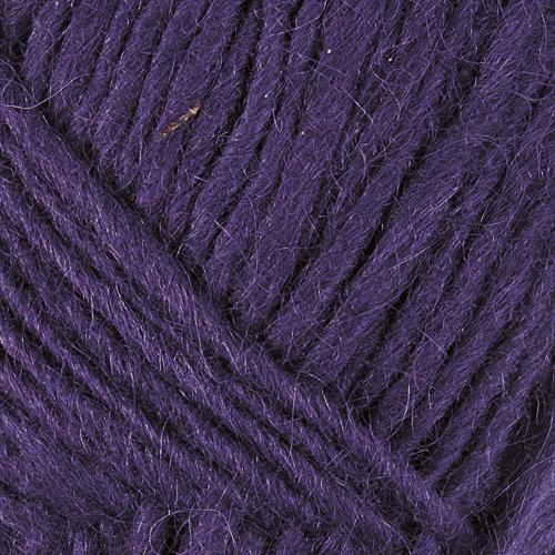 0163 Dark Soft Purple Alafosslopi