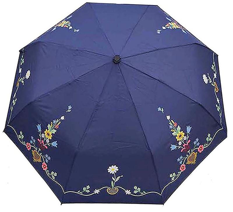 Paraply Lofotenbunad