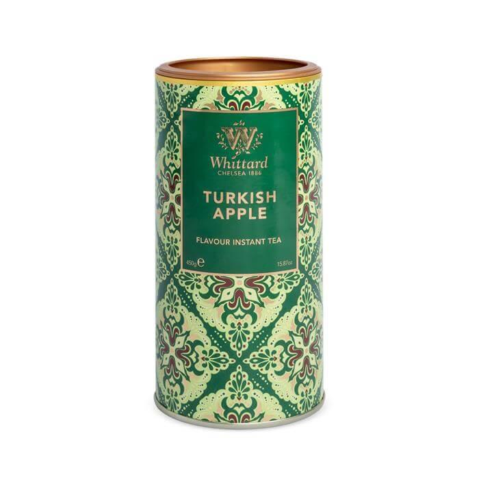 Instant Te - Tyrkisk eple