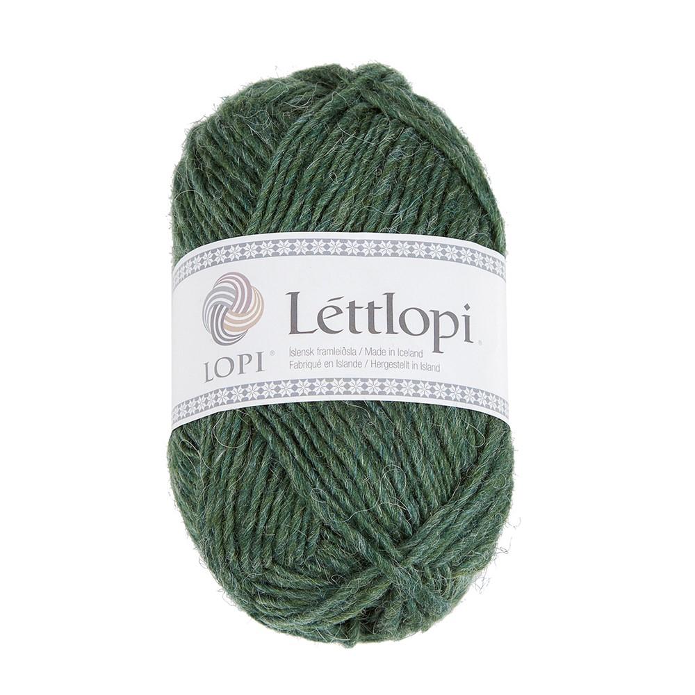 1706 Lyme Grass, Lettlopi