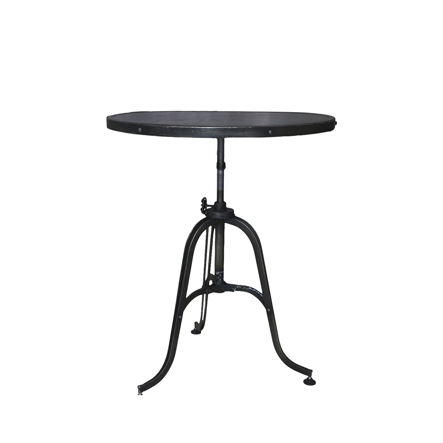 Cafebord - antikk