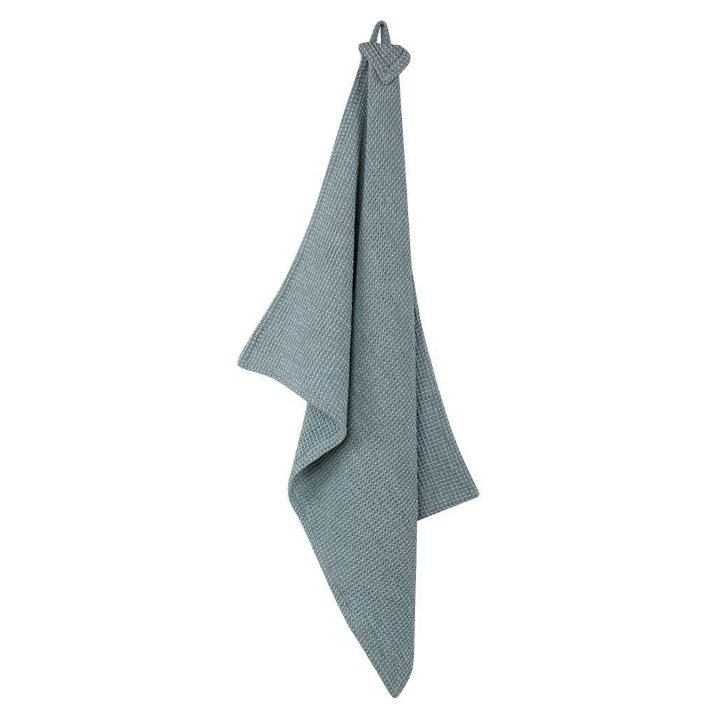 Plint - Kjøkkenhåndkle