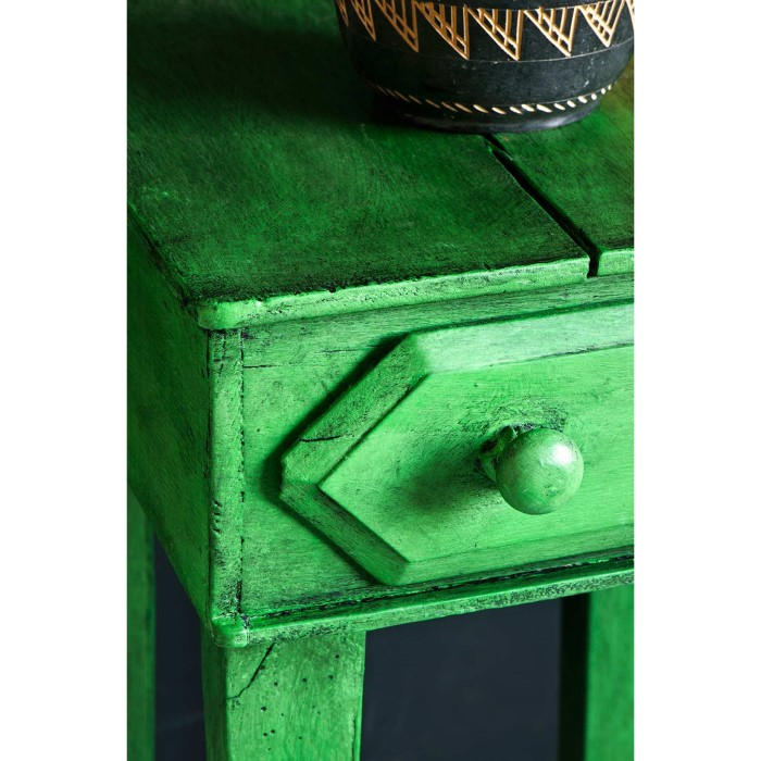CP Antibes green