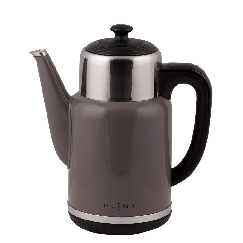 Plint - Vannkoker