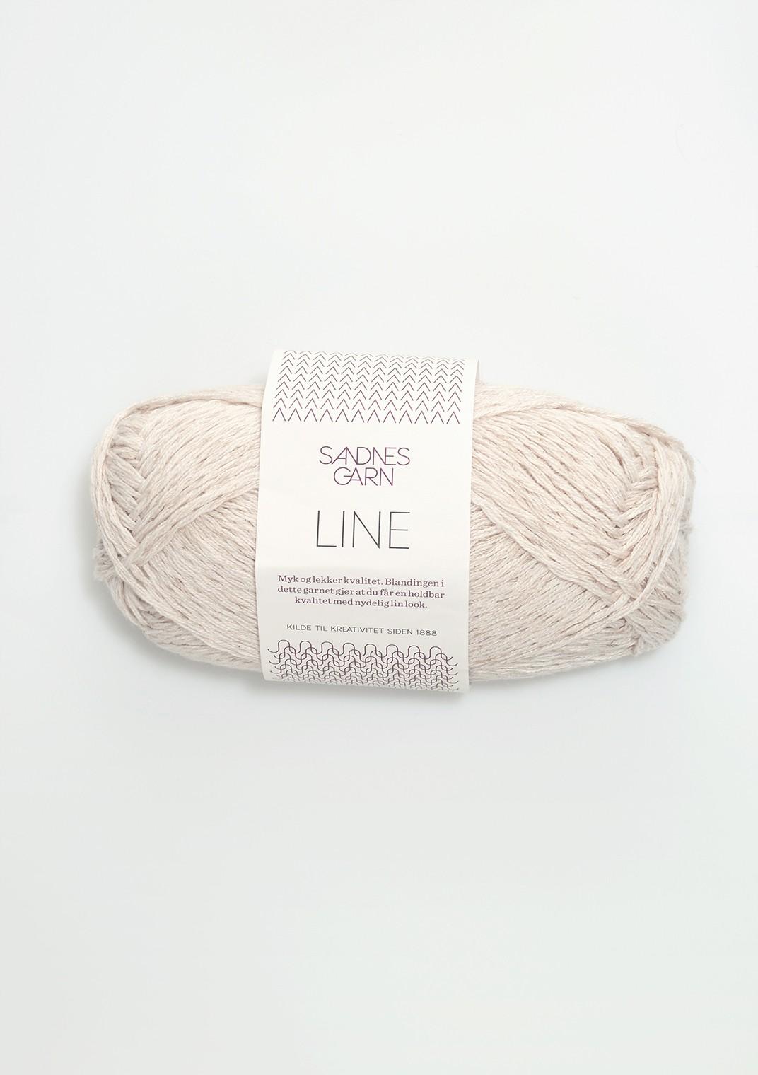 1015 Kitt Line